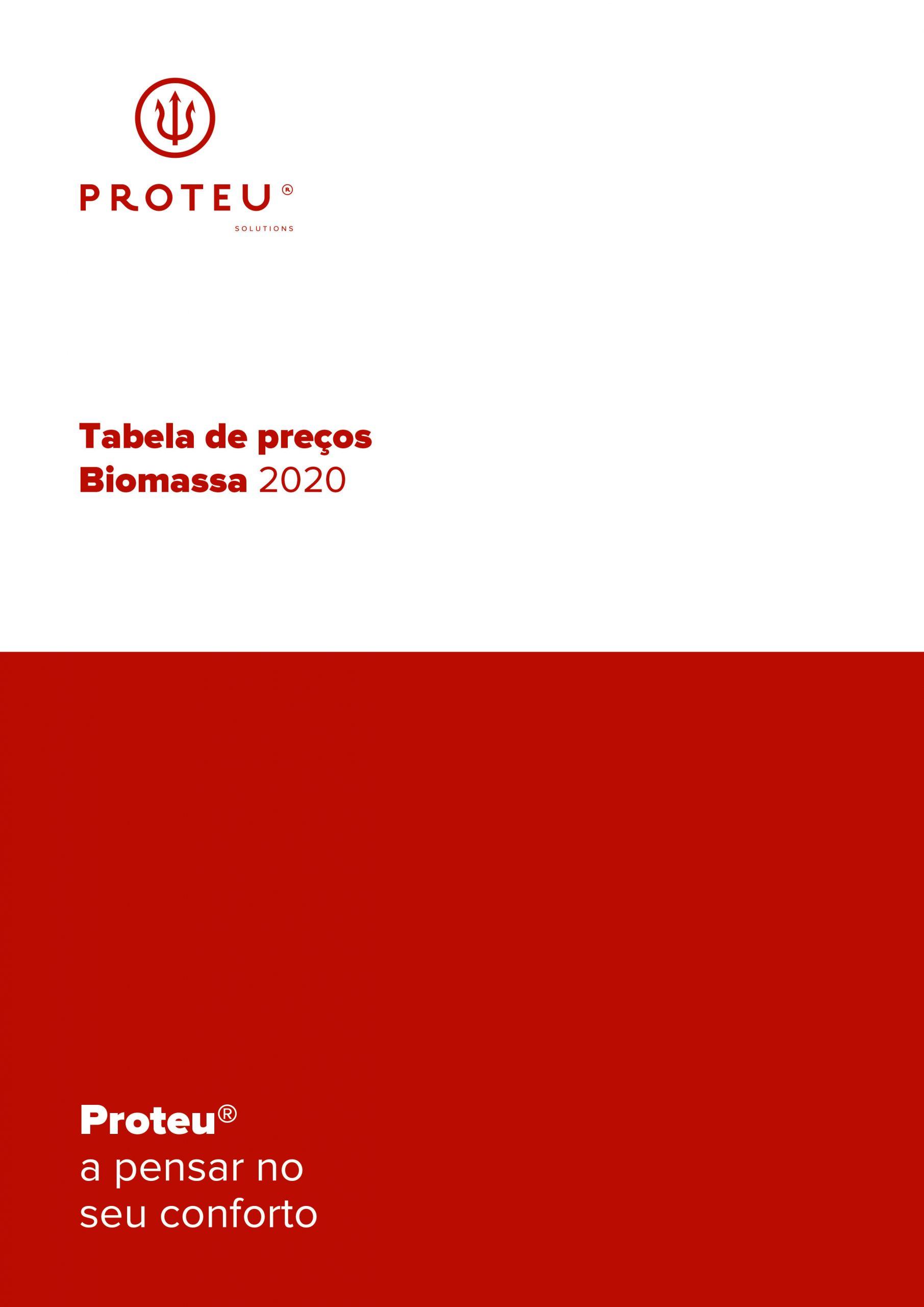 Biomassa 2020